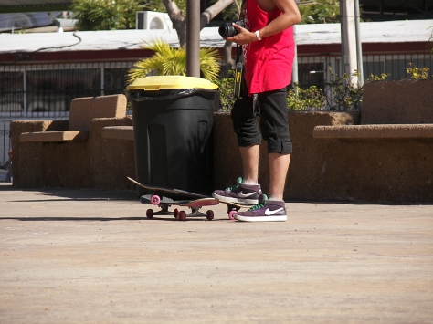 skateboards 30S