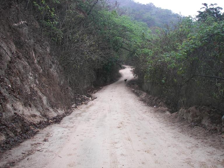 road3 30S